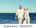 family  age  travel  tourism... | Shutterstock . vector #549462373