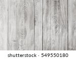 wood texture for background.... | Shutterstock . vector #549550180