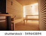 milan  italy   may 5  2014  ...   Shutterstock . vector #549643894