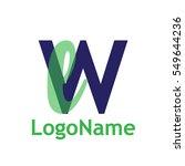 transparent logo | Shutterstock .eps vector #549644236