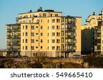 Karlskrona  Sweden   January 5...