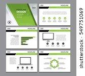 multipurpose template for...