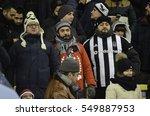 kiev  ukraine   dec 06  turkish ... | Shutterstock . vector #549887953