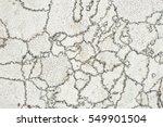 Light Grey Stone Texture ...
