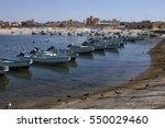 Mirbat  Oman   January 07 2016...