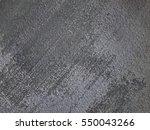 cement wall design | Shutterstock . vector #550043266