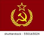soviet red star