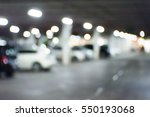 blurred  background abstract... | Shutterstock . vector #550193068