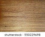 wooden background | Shutterstock . vector #550229698