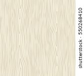 seamless wooden pattern. wood... | Shutterstock .eps vector #550268410