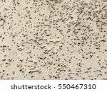 cement wall background texture  ... | Shutterstock . vector #550467310