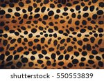 Tiger Pattern Backgrounds