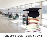 education and back to school...   Shutterstock . vector #550767073