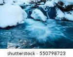 Washington  Mount Baker...