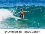 september 6  2016   banzia... | Shutterstock . vector #550828594