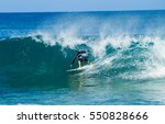 september 6  2016   banzia... | Shutterstock . vector #550828666