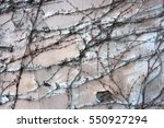 background  texture wall from... | Shutterstock . vector #550927294