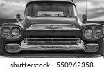 bantry ireland   september 18 ... | Shutterstock . vector #550962358