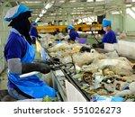 lampangprovince  thailand... | Shutterstock . vector #551026273