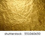 gold texture background | Shutterstock . vector #551060650