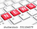 Social Print Media Network And...