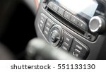 transportation vehicle and car... | Shutterstock . vector #551133130
