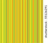 Striped Background  Seamless