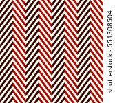 herringbone abstract background.... | Shutterstock .eps vector #551308504