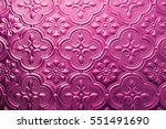 colorful seamless texture.... | Shutterstock . vector #551491690