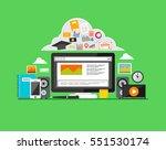 e learning  online learning