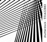 monochrome texture  monochrome... | Shutterstock .eps vector #551622883