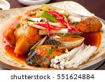 Small photo of Godeungeo , Godeungeo jorim, mackerel,salted mackerel, fresh mackerel, chub mackerel, scomber japonicus, chromatophore, Common mackerel, sea, seafood, ??? , ???, Chordata, Animalia, gogalb