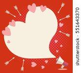 vector illustration for...   Shutterstock .eps vector #551643370
