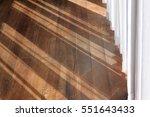 positive successful corridor | Shutterstock . vector #551643433