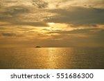 landscape background | Shutterstock . vector #551686300