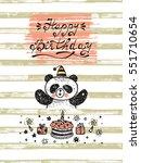 Happy Birthday  Birthday Vecto...