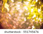 abstract background heart... | Shutterstock . vector #551745676