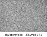 ancient texture or background   Shutterstock . vector #551985376