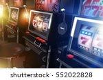 Vegas Casino Slot Machines 3d...