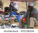chiredzi zimbabwe december 21...   Shutterstock . vector #552138334