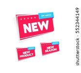 New  New Product   New Arrival...