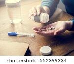 medicine sickness healing