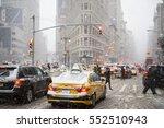 New York City   January 7  2016 ...