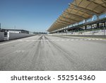 25 mar 2016  kuala lumpur... | Shutterstock . vector #552514360