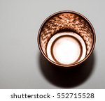 copper glass | Shutterstock . vector #552715528
