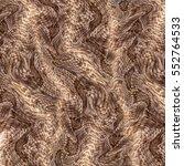 snake background | Shutterstock . vector #552764533