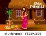 easy to edit vector...   Shutterstock .eps vector #552891808