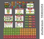 game gui  5