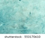 polished concrete texture and... | Shutterstock . vector #553170610