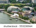 Singapore  Singapore   Decembe...